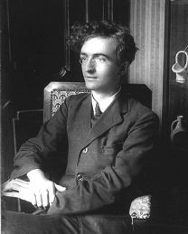Piero Gobetti